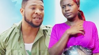 Could This be Love - Nigerian Nollywood Movies