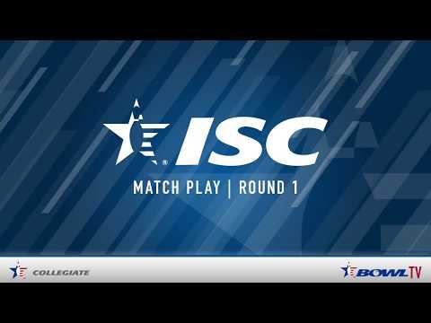 Xxx Mp4 2018 Intercollegiate Singles Championships Match Play Round 1 3gp Sex