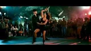 Jab Tak Hai Jaan Ishq Shava with Dance Scene (Turkish Subtitle) 720P HD