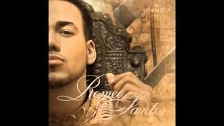 Mix Bachata Romeo Santos La Fórmula Volumen 1 y 2 ★★★★★