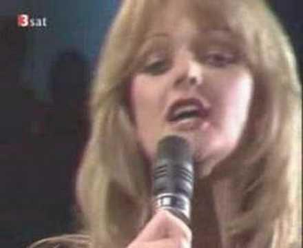 Bonnie Tyler It s A Heartache