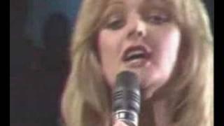 Bonnie Tyler  It's A Heartache