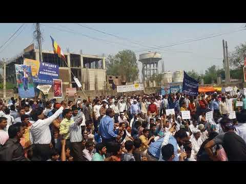 Xxx Mp4 2 April Bharat Band By All Dalit Samaj 1 3gp Sex