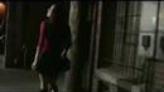 Paula Peril Trailer