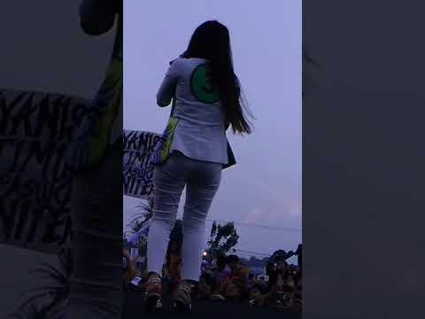 Xxx Mp4 Hot Heboh Via Vallen Sayang Goyang Metro Lampung 3gp Sex