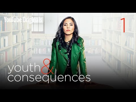 Xxx Mp4 Youth Consequences Ep 1 The Hanging Chadwick Part 1 3gp Sex