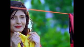 Pagol   IMRAN   Official Music Video   2017