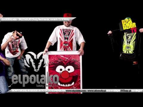 Xxx Mp4 DonGURALesko PALĘ MAJKI Remix By TASTY BEATZ Scratch DJ SOINA 3gp Sex
