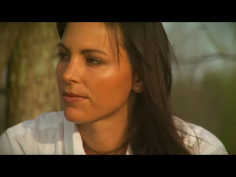 Xxx Mp4 See You There Joey Feek 3gp Sex