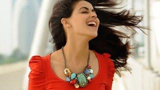 Hindi remix song 2016 ☼ Bollywood Nonstop Dance Party Nonstop DJ Mix