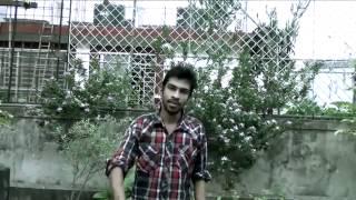 Vul Bujho Na-Eleyas & Shoshi_mp4 video 2014