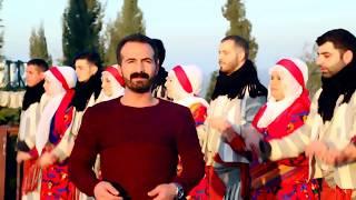 SEYİT AHMET POTPORİ 2016  mnj 05427111051 05354070533