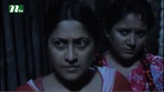 Behind The Trap l Mosharraf Karim, Sumaiya Shimu l Episode 5
