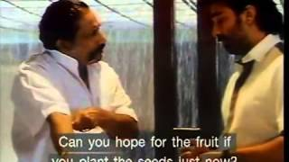 Thevar Magan - Super Conversation