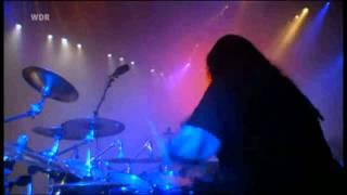Dimmu Borgir - Progenies Of The Great Apocalypse (Wacken 07 HD)