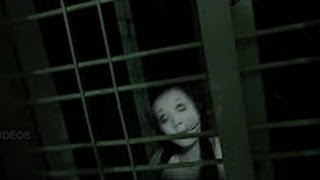 5 Scariest Japanese Ghost Caught On Camera | Real Ghost Videos Caught On Tape