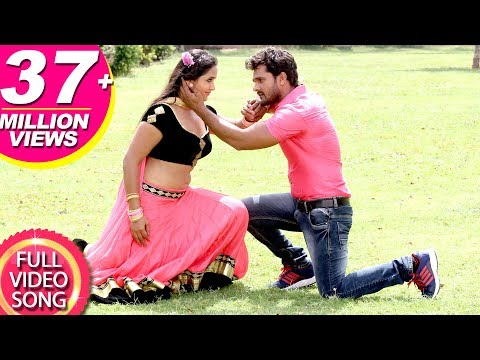 Xxx Mp4 Sakhi Re Bar Paa Gayini Khesari Lal Yadav Kajal Raghwani BHOJPURI SUPERHIT FULL SONG 2017 3gp Sex
