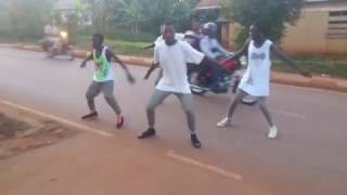Nkuziniremu Big eye Climax Dancers 0706936083 mp4