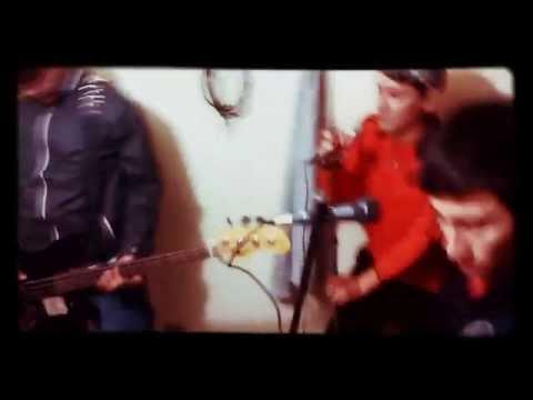 anty-doping punk rock