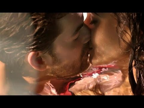 Xxx Mp4 Neil Nitin Mukesh And Sonal Chauhan At The 3G Music Launch 3gp Sex