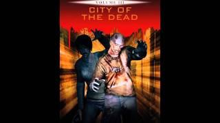 Resident Evil City of the Dead - 05