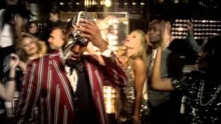 Parov Stelar Vs Fergie - Parov Stelar Never Killed Nobody (AZCUE Bootleg) Lalo Moreno Video EDIT