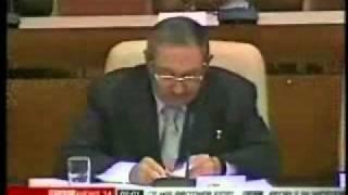 Cuba - Fidel Castro Legacy 3 of 3 - BBC News Review