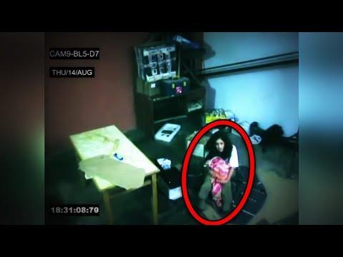 Xxx Mp4 13 Scariest Videos Found On The Dark Web 3gp Sex