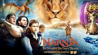 ganzer film deutsch [die chroniken von narnia die reise][HD|2017] Deutsch der ganzer film