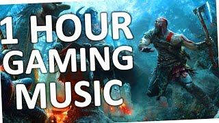 Gute Musik zum Zocken (Gaming Mix #2) - 1 hour [Free2Use]