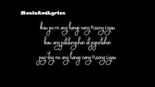 Pusong Ligaw - Jericho Rosales (Bridges of Love OST)