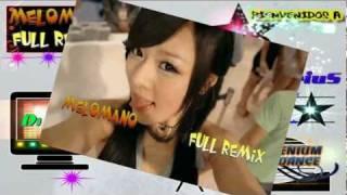Dj Kaos Yubime Remix Full 2012 Clan Misterius Milenium Dance