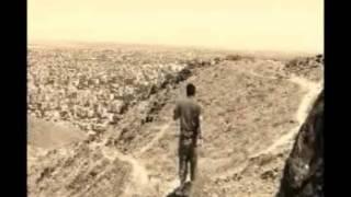 محمد تنگستانی.f4v