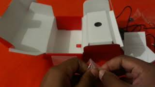 UNBOXING ITEL it5611 BEST SECONDARY PHONE FOR DAILY USE WITH (OTG POWER BANK REALLY?)
