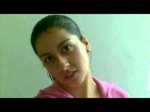 Punjab Desi Girl Suhaag Raat Without Shadi Stories  89
