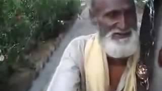 Emotional urdu naath