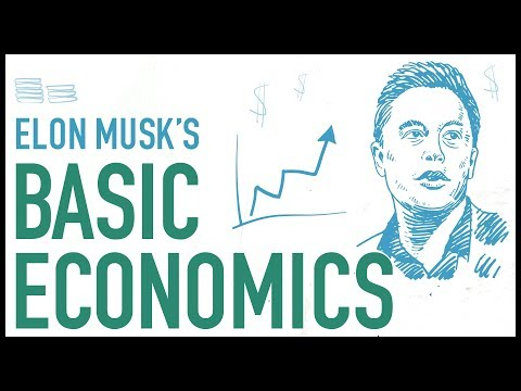 Xxx Mp4 Elon Musk S Basic Economics 3gp Sex
