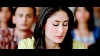 Teri Meri - movie, Bodyguard - Singer, Rahat Fateh Ali Khan, Shreya Ghoshal, (2011) (anwar0088) (78)