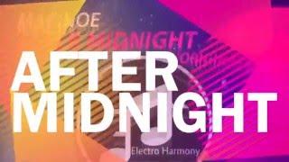 Macinoe - After Midnight (Original Mix)