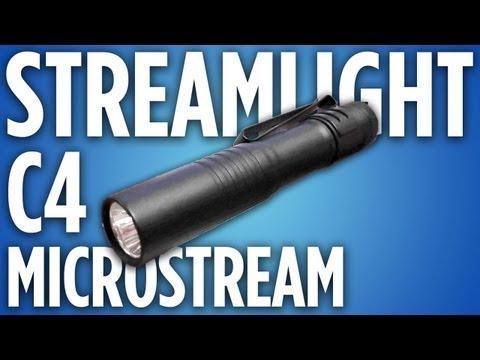 Xxx Mp4 Streamlight Microstream C4 Best EDC Light Now Better 3gp Sex