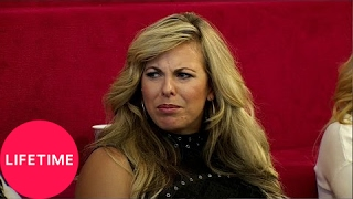 Dance Moms: Bonus Scene: The Fight Continues (Season 6, Episode 6) | Lifetime