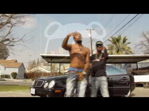 Xxx Mp4 HD X FE THA DON X BEARFACED MUSIC X LAY IT DOWN X VIDEO DIRECTED BY COACH ALI X COACH T V 3gp Sex