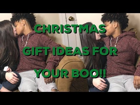 Xxx Mp4 CHRISTMAS GIFT IDEAS FOR YOUR GF OR BF 3gp Sex