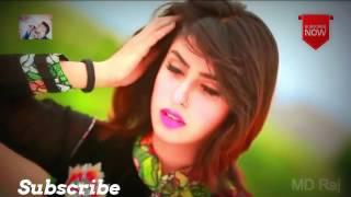 খুব বেশি মনে পরে তোমাকে বাংলা মুভী গান - Bangla movie song