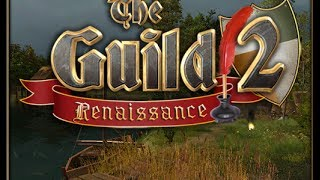 Let's Play: The Guild 2: Renaissance Episode 5- Divide and Conquer by MikeForceOne