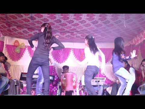 Xxx Mp4 Viral Video Hot Randi Dance Pawan Singh Ka Sabse Superhit Song Hero Music Offical 3gp Sex
