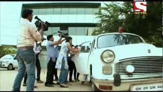 Crime Patrol - Bengali - Episode 104