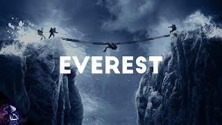माउंट एवरेस्ट पर हुईं सबसे खौफ़नाक घटनाएं Hindi