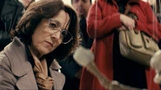 GLORIA Trailer | Festival 2013