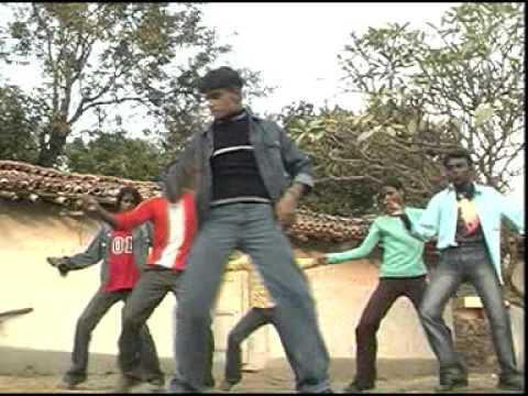 HD 2014 New Nagpuri Hot Song || Nawa Nawa Guiya Sange Jodi || Kumar Tannu